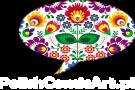 LogoPolishComicArt_biały
